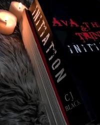 Bookshot1